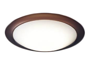LGBZ1592LEDシーリングライト スタンダード 8畳用 天井照明 調色調光可能 電気工事不要Panasonic 照明器具 居間・リビング向け 【~8畳】