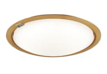 LGBZ1615LEDシーリングライト ECONAVI 8畳用 天井照明 調色調光可能 電気工事不要Panasonic 照明器具 居間・リビング向け 【~8畳】