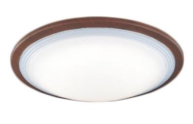 LGBZ1655LEDシーリングライト スタンダード 8畳用 天井照明 調色調光可能 電気工事不要Panasonic 照明器具 居間・リビング向け 【~8畳】
