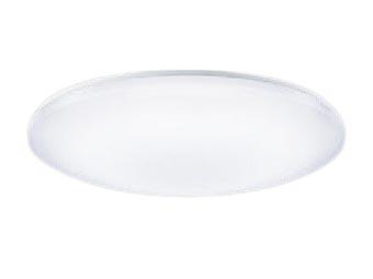 LGBZ2400LEDシーリングライト 高効率 10畳用 天井照明 調色調光可能 電気工事不要Panasonic 照明器具 居間・リビング向け 【~10畳】