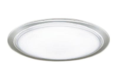 LGBZ2401LEDシーリングライト 高効率 10畳用 天井照明 調色調光可能 電気工事不要Panasonic 照明器具 居間・リビング向け 【~10畳】