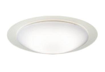 LGBZ2549LEDシーリングライト スタンダード 10畳用 天井照明 調色調光可能 電気工事不要Panasonic 照明器具 居間・リビング向け 【~10畳】