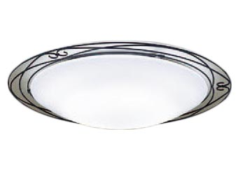 LGBZ2575LEDシーリングライト スタンダード 10畳用 天井照明 調色調光可能 電気工事不要Panasonic 照明器具 居間・リビング向け 【~10畳】