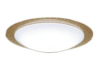 LGBZ2595LEDシーリングライト スタンダード 10畳用 天井照明 調色調光可能 電気工事不要Panasonic 照明器具 居間・リビング向け 【~10畳】