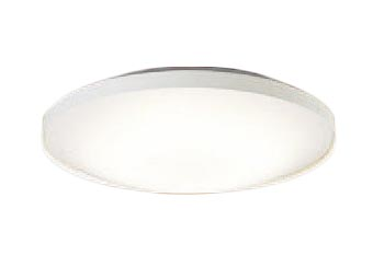LGBZ2597LEDシーリングライト スタンダード 10畳用 天井照明 調色調光可能 電気工事不要Panasonic 照明器具 居間・リビング向け 【~10畳】
