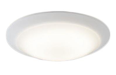 LGBZ2653LEDシーリングライト スタンダード 8畳用 天井照明 調色Mistyveil 調光可能 電気工事不要Panasonic 照明器具 居間・リビング向け 【~8畳】