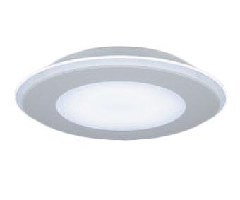 パナソニック Panasonic 照明器具LEDシーリングライト パネルシリーズ AIR PANEL LEDリモコン調光・調色 間接光LGBZ3198【~12畳】