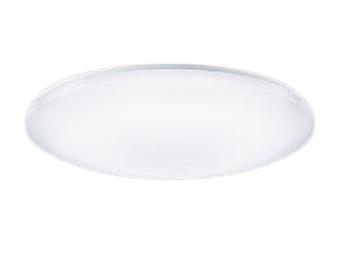 LGBZ3400LEDシーリングライト 高効率 12畳用 天井照明 調色調光可能 電気工事不要Panasonic 照明器具 居間・リビング向け 【~12畳】