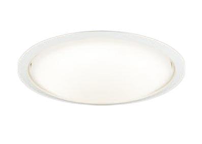 LGBZ3427LEDシーリングライト 高効率 12畳用 天井照明 調色調光可能 電気工事不要Panasonic 照明器具 居間・リビング向け 【~12畳】