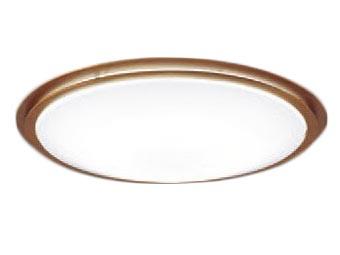LGBZ3561LEDシーリングライト スタンダード 12畳用 天井照明 調色調光可能 電気工事不要Panasonic 照明器具 居間・リビング向け 【~12畳】
