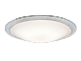 LGBZ3568LEDシーリングライト スタンダード 12畳用 天井照明 調色調光可能 電気工事不要Panasonic 照明器具 居間・リビング向け 【~12畳】