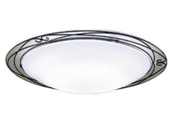 LGBZ3575LEDシーリングライト スタンダード 12畳用 天井照明 調色調光可能 電気工事不要Panasonic 照明器具 居間・リビング向け 【~12畳】