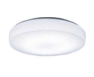 LGBZ3578LEDシーリングライト スタンダード 12畳用 天井照明 調色調光可能 電気工事不要Panasonic 照明器具 居間・リビング向け 【~12畳】