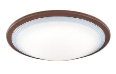 LGBZ3655LEDシーリングライト スタンダード 12畳用 天井照明 調色調光可能 電気工事不要Panasonic 照明器具 居間・リビング向け 【~12畳】