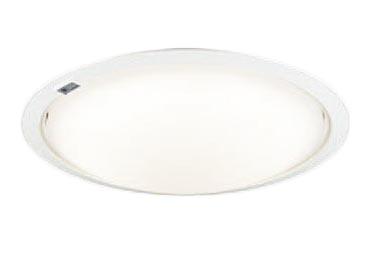 パナソニック Panasonic 照明器具LEDシーリングライト ECONAVI調色調光タイプLGBZ4614【~14畳】