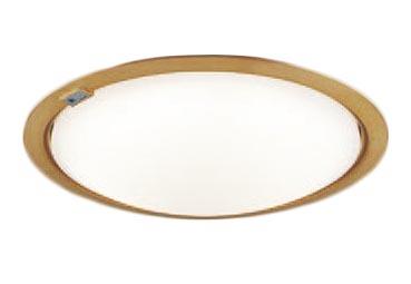 パナソニック Panasonic 照明器具LEDシーリングライト ECONAVI調色調光タイプLGBZ4615【~14畳】