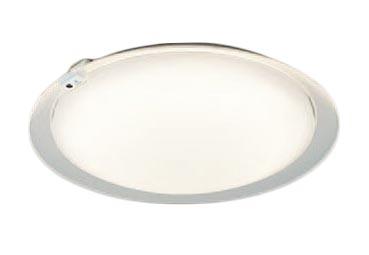 LGBZ4617LEDシーリングライト ECONAVI 14畳用 天井照明 調色調光可能 電気工事不要Panasonic 照明器具 居間・リビング向け 【~14畳】