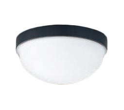 パナソニック Panasonic 照明器具LEDポーチライト・浴室灯 40形電球2灯相当昼白色 非調光 防湿・防雨型LGW50622Z