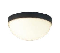 パナソニック Panasonic 照明器具LEDポーチライト・浴室灯 60形電球2灯相当電球色 非調光 防湿・防雨型LGW50633Z