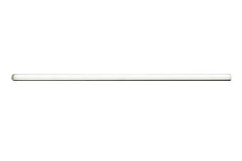 大光電機 施設照明間接照明ブラケット用 LEDユニット L1200タイプ 昼白色LZA-91437WE