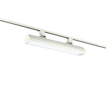 大光電機 施設照明LEDベースライト電球色 プラグタイプLZB-90788YWE【LED照明】