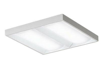 大光電機 施設照明LED一体型 スクエアベースライト 温白色直埋兼用 拡散カバードームタイプLZB-91082AW【LED照明】