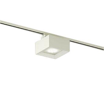 大光電機 施設照明LEDベースライト プラグタイプ LZ2電球色 1500lmクラス スクエアタイプLZB-91803YW