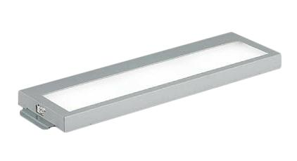 大光電機 施設照明LED間接照明 島什器用 シマウエライト ロングタイプL900タイプ 温白色 非調光LZB-92224AS
