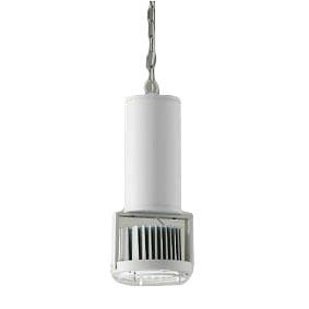 大光電機 施設照明LEDハイパワーペンダントライト温白色 LZ8LZP-60832AW【LED照明】