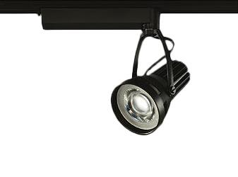 大光電機 施設照明LEDスポットライト プラグタイプ 特殊用途用生鮮食品用25W CDM-T35W相当25°中角形 精肉用 高彩色LZS-91515MBE