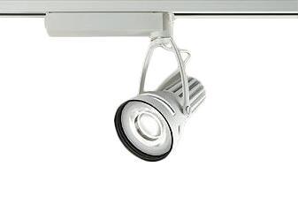 大光電機 施設照明LEDスポットライト プラグタイプ 特殊用途用生鮮食品用25W CDM-T35W相当35°広角形 惣菜用LZS-91516YWE
