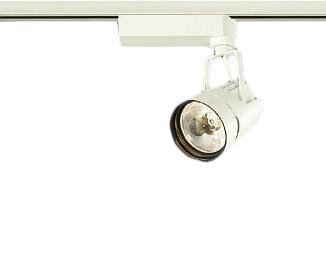 大光電機 施設照明LEDスポットライト LZ1C ミラコ10°狭角形 5500cdクラス 温白色 プラグタイプLZS-91752AW