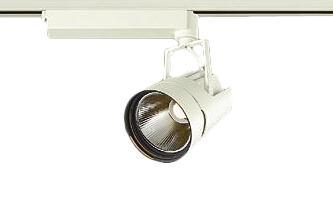 大光電機 施設照明LEDスポットライト miraco Q+LZ2C CDM-T35W相当 COBタイプ19°中角形 温白色 非調光 プラグタイプLZS-91759AWVE