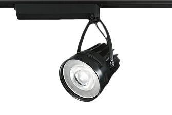 大光電機 施設照明LEDスポットライト プラグタイプ 特殊用途用生鮮食品用53W CDM-T70W相当35°広角形 精肉用 高彩色LZS-92403MB