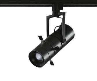 大光電機 施設照明LEDミュージアムスポットライト LZ1C アルティオプロジェクターCOBタイプ マルチレイアPRO90W相当照射角44° 白色 調光 プラグタイプLZS-92646NBV