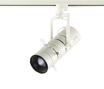 大光電機 施設照明LEDミュージアムスポットライト LZ1C アルティオプロジェクターCOBタイプ マルチレイアPRO90W相当照射角44° 白色 調光 プラグタイプLZS-92646NWV