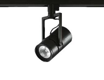 大光電機 施設照明LEDミュージアムスポットライト LZ1C アルティオQ+COBタイプ 12Vダイクロハロゲン85W形60W相当9°狭角形 電球色 調光 プラグタイプLZS-92649YBV