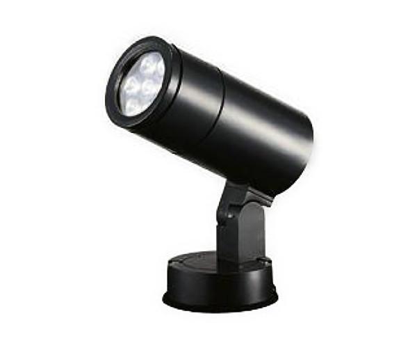大光電機 施設照明アウトドア LEDスポットライトLZ1 電球色LZW-60159YB【LED照明】