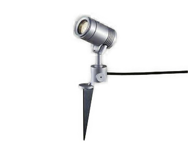 大光電機 施設照明アウトドア LEDスポットライトLZ0.5 電球色LZW-60568YS【LED照明】