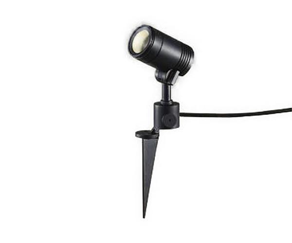 大光電機 施設照明アウトドア LEDスポットライトDECO-S50 電球色LZW-90633XB【LED照明】