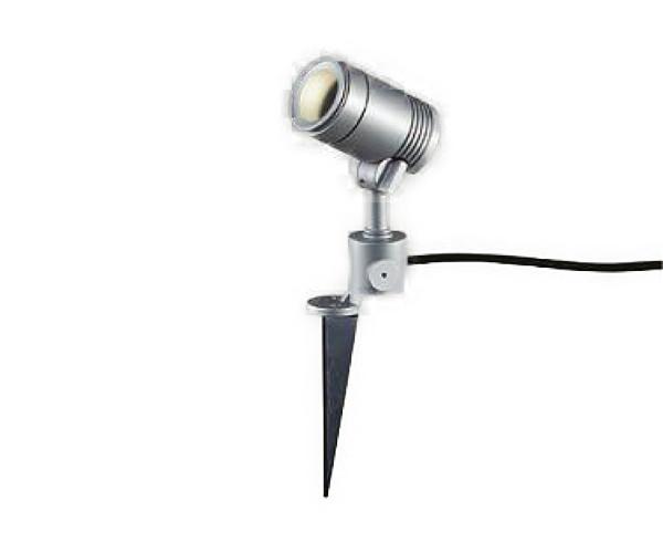大光電機 施設照明アウトドア LEDスポットライトDECO-S50 電球色LZW-90633XS【LED照明】