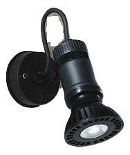 大光電機 施設照明LEDアウトドア ステアタイトスポットライトLZW-91585XB
