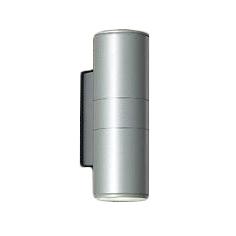 大光電機 施設照明LEDアウトドアブラケットライトビーム球150W相当 防雨形 非調光LZW-92355XS