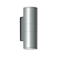 大光電機 施設照明LEDアウトドアブラケットライトビーム球150W相当 防雨形 非調光LZW-92356XS