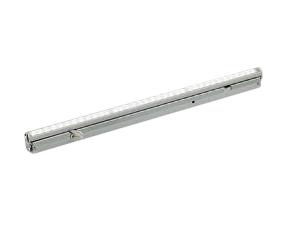 【6/10はスーパーセールに合わせて、ポイント2倍!】LZY-91703FT大光電機 施設照明 LED間接照明 灯具可動タイプ フレックスライン 拡散タイプ 温調 L770タイプ LZY-91703FT