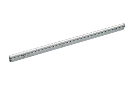 【6/10はスーパーセールに合わせて、ポイント2倍!】LZY-91705FT大光電機 施設照明 LED間接照明 灯具可動タイプ フレックスライン 拡散タイプ 温調 L1260タイプ LZY-91705FT