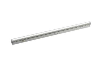 マックスレイ 照明器具ディスプレイ照明 LED間接照明 L1010タイプ調光調色タイプ LED19WMC65008-40