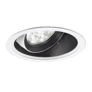 マックスレイ 照明器具CETUS-M LEDユニバーサルダウンライト中角 温白色MD20641-00-95【LED照明】