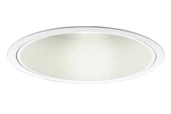 マックスレイ 照明器具INFIT LEDダウンライト 高演色タイプ拡散 電球色 HID50WクラスMD20670-10-90
