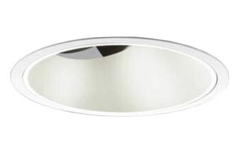 マックスレイ 照明器具INFIT SLASH LEDユニバーサルダウンライト 高演色狭角 電球色 HID50WクラスMD20675-10-91